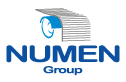 logo-numen-group