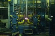 Traitement-thermique-par-induction