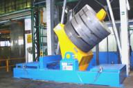 basculateur-de-bobine-2