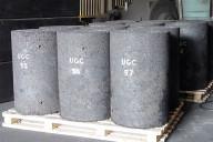 bloc-graphite
