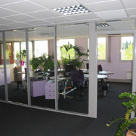bureaux-numen
