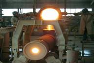 centrifugeuse-FAI-FTC