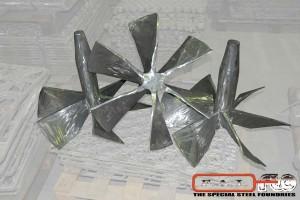 turbines FAI-FTC