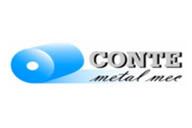 logo-conte-metal-mec