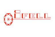 logo-ifell