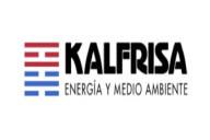 logo-kalfrisa