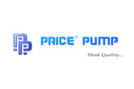 logo-price-pump