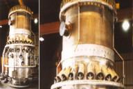 nez-de-torche-callidus-technologies