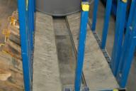 rack-stockage-bobineaux-2