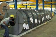 rack-stockage-bobines