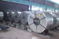 stockage-bobines-2