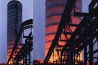 torche-sol-enclose-callidus-technologies