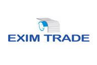 logo-exim-trade